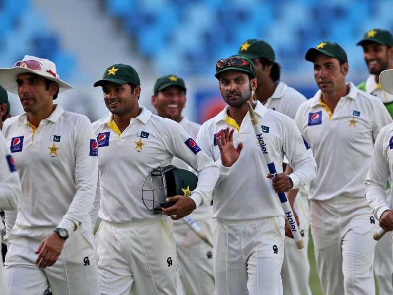 ওয়েস্ট ইন্ডিজক বনাম পাকিস্তান:  ওয়েস্ট ইন্ডিজকে হারিয়ে ৩-০ করাই লক্ষ্য পাকিস্তানের 2