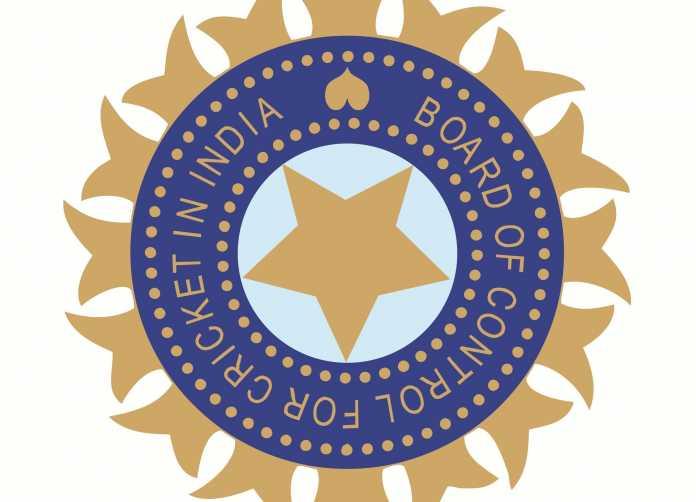 রাজকোট টেস্টের টাকার জন্য সুপ্রিম কোর্টে বিসিসিআই, বাতিলের মুখে প্রথম টেস্ট 5