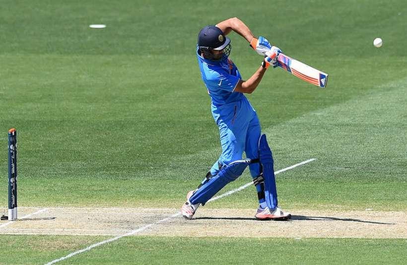 কলম্বো থেকে রাতেই দেশে ফিরে আসছেন এই ভারতীয় ক্রিকেটার 8