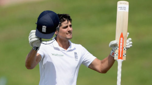 alastair-cook-1