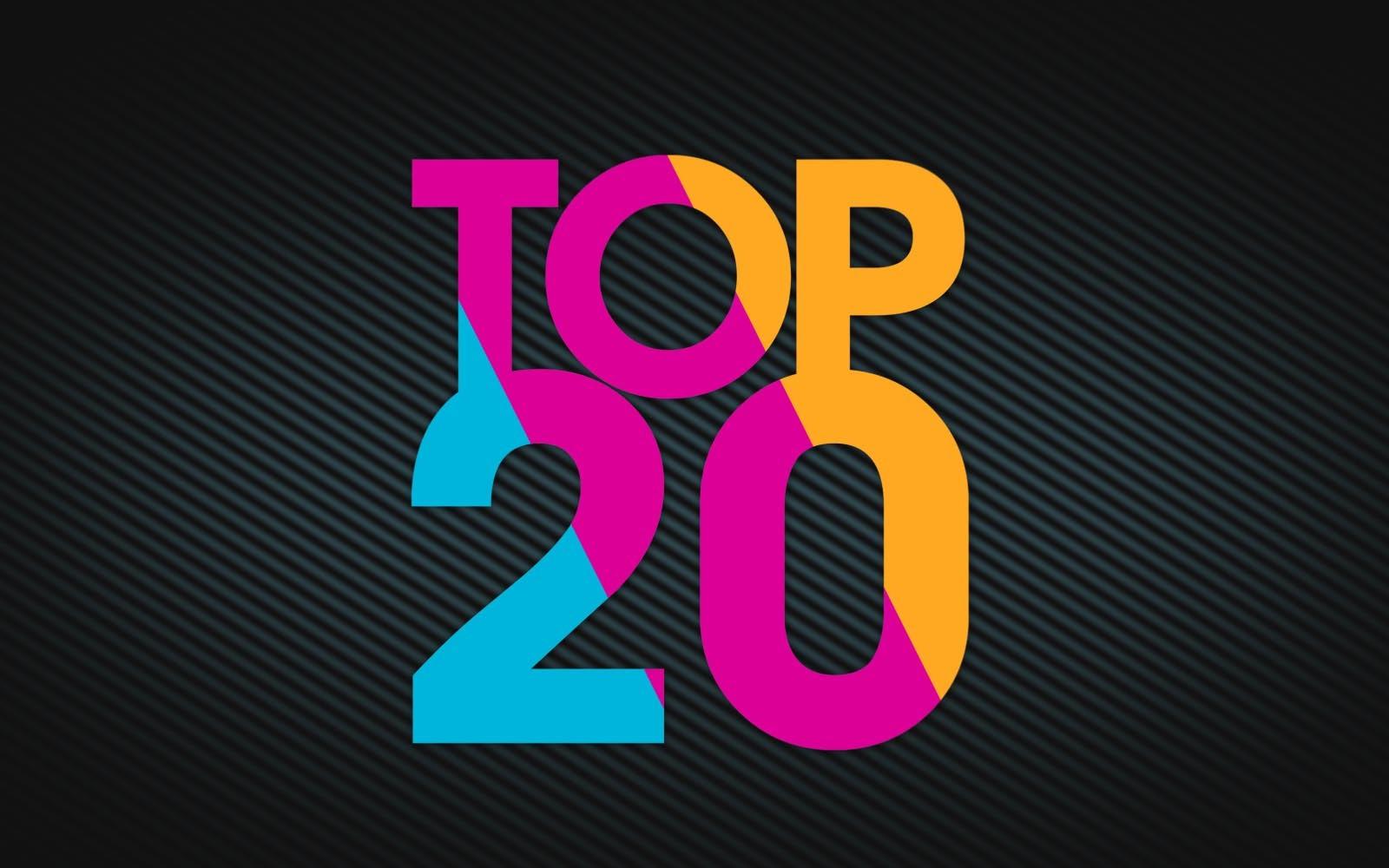 TOP20: এই ২০ জন ক্রিকেটারের বউ ও বান্ধবী অসম্বভ সুন্দরী 1