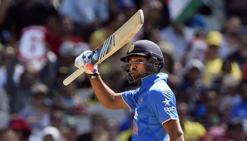 কলম্বো থেকে রাতেই দেশে ফিরে আসছেন এই ভারতীয় ক্রিকেটার 7