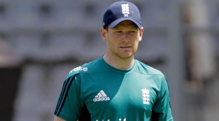 ভারতের মাটিতে টি-২০ আন্তর্জাতিক সিরিজের জন্য ইংল্যান্ডের দল ঘোষিত হল 5