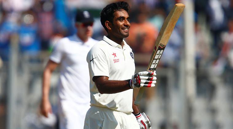 ২০১৬-তে ভারতের আন্তর্জাতিক ক্রিকেটের ৫ বিস্ময়কর পারফরমার 4