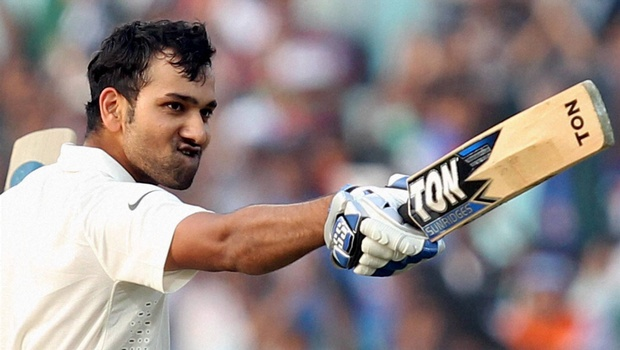 শ্রীলঙ্কা সিরিজে ভারতীয় দল থেকে বাদ পড়তে পারেন এই তারকা ক্রিকেটারটি 3