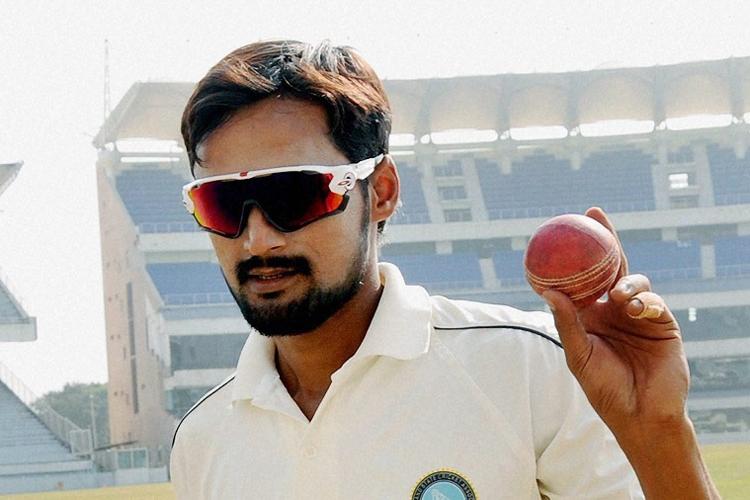 ৫ জন ভারতীয় টেস্ট ক্রিকেটার যারা একদিবসীয় দলে কখনো সুযোগ পায়নি 2