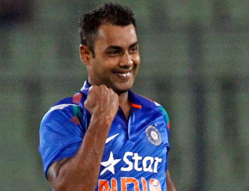 ৩ ভারতীয় ক্রিকেটারের রেকর্ড যা আপনাকে অবাক করবে 3