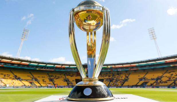 বিপাকে ক্রিকেটের প্রাক্তন বিশ্বকাপ চ্যাম্পিয়ন দল, ২০১৯ ক্রিকেট বিশ্বকাপে যোগ্যতা অর্জনে লাগল গুরুতর প্রশ্নচিহ্ন 10