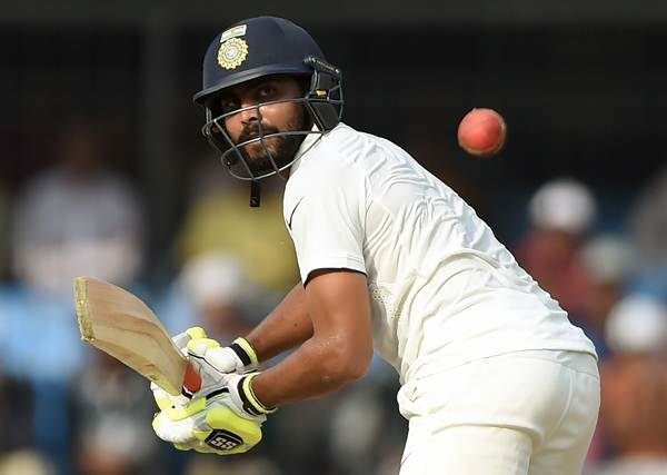 তৃতীয় টেস্ট থেকে নির্বাসিত হলেন এই ভারতীয় তারকা খেলোয়াড় 5