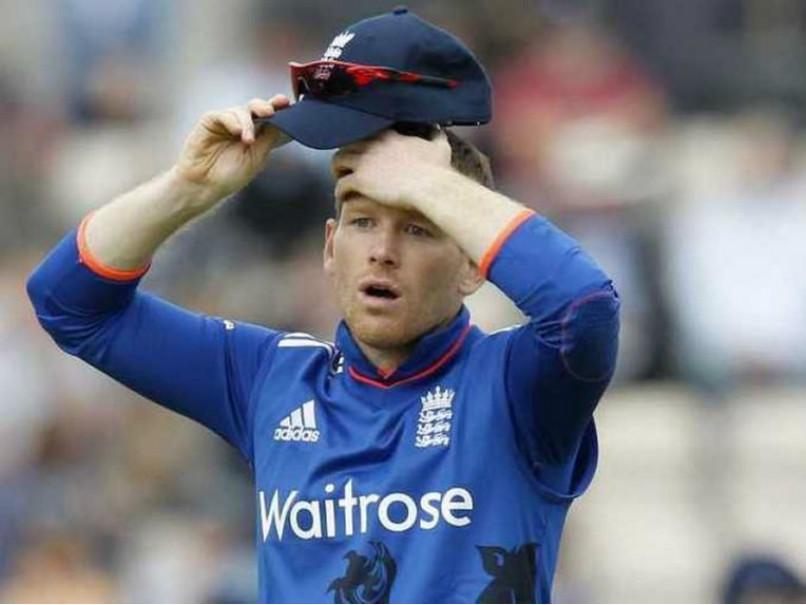 ভারত বনাম ইংল্যান্ড ২০১৬-১৭: স্লো ওভার রেটের জন্য জরিমানা হল ইংল্যান্ড দলের 7