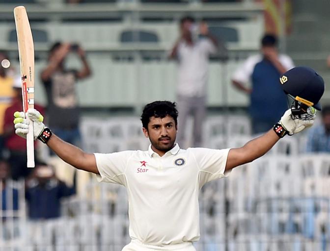 শ্রীলঙ্কা সিরিজে ভারতীয় দল থেকে বাদ পড়তে পারেন এই তারকা ক্রিকেটারটি 2