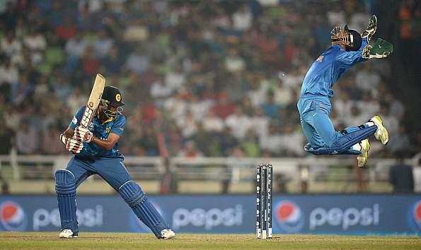 ২০১৮ সালে শ্রীলঙ্কায় ইন্ডিপেন্ডেট কাপে খেলবে ভারত 1