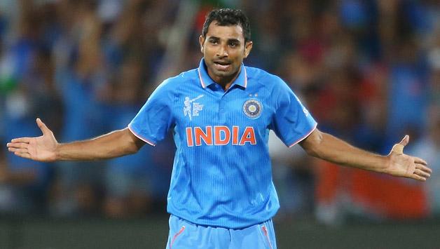 বাড়ির সামনেই হামলার শিকার হতে হল এই ভারতীয় ক্রিকেটারকে! দেখে নিন কে.. 7
