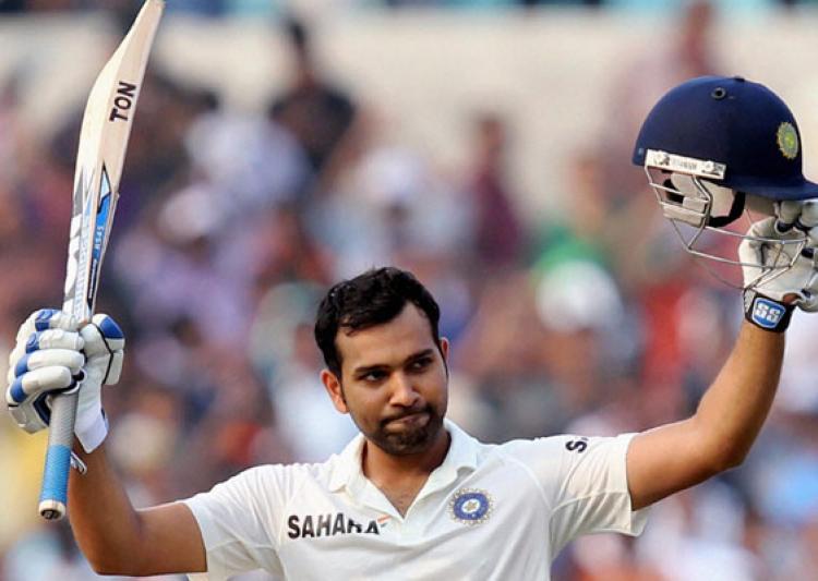 কলম্বো থেকে রাতেই দেশে ফিরে আসছেন এই ভারতীয় ক্রিকেটার 6