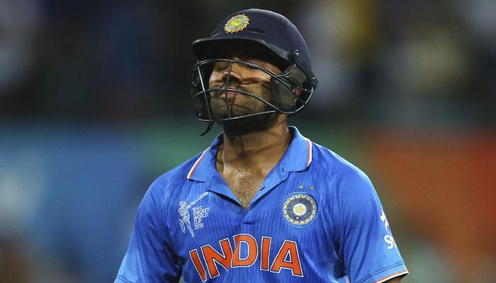 কলম্বো থেকে রাতেই দেশে ফিরে আসছেন এই ভারতীয় ক্রিকেটার 5