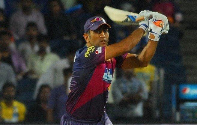 ভারতীয় মহিলা ক্রিকেট দলকে কুর্নিশ জানালেন হর্ষ গোয়েঙ্কা 3