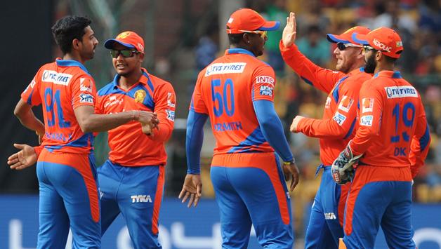 গুজরাট লায়ন্সের জন্য সুখবর, দলে ফিরছেন দুই তারকা ক্রিকেটার 8