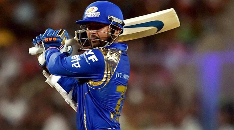 উইকেটকিপিংকে 'বিদায়' জানিয়ে দিলেন এই ভারতীয় ক্রিকেটারটি! 7