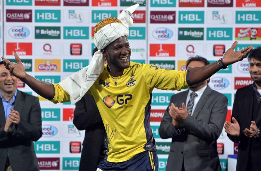 পাকিস্তান vs বিশ্ব একাদশ'র জন্য ঘোষিত হলো দল, দুবার বিশ্বকাপ জয়ী অধিনায়ক এলেন দলে! 2