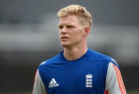 ভারতকে পরাস্ত করা এই ক্রিকেটার ফিরলেন ইংল্যান্ড দলে, কামব্যাক করলেন এই উইকেটকিপার ব্যাটসম্যানও 2