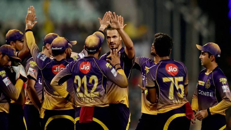 ২০১৮ সালের আইপিএলে টিম কেকেআর দলে রাখতে চাইবে এই পাঁচ ক্রিকেটারকে 8