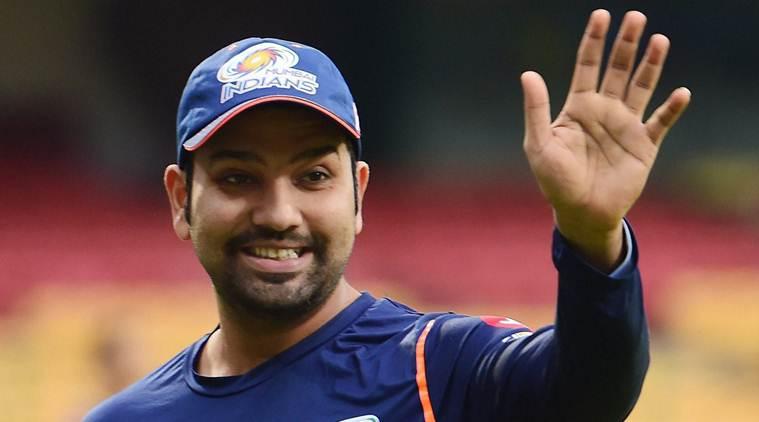 কলম্বো থেকে রাতেই দেশে ফিরে আসছেন এই ভারতীয় ক্রিকেটার 4