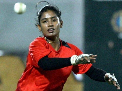 মিতালি রাজের উত্তরে কুপোকাত ক্রিকেট বিশ্ব, দেখে নিন কী বললেন এই ভারতীয় ক্রিকেটার 5