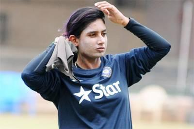 মিতালি রাজের উত্তরে কুপোকাত ক্রিকেট বিশ্ব, দেখে নিন কী বললেন এই ভারতীয় ক্রিকেটার 4