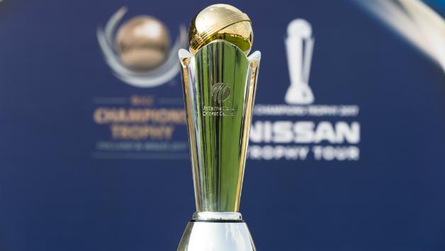 ২০১৭ আইসিসি চ্যাম্পিয়ন্স ট্রফিঃ সেমিফাইনাল ম্যাচে গড়াপেটার অভিযোগ, জানিয়ে দিলেন খোদ পাকিস্তানের প্রাক্তন ক্রিকেটার 5