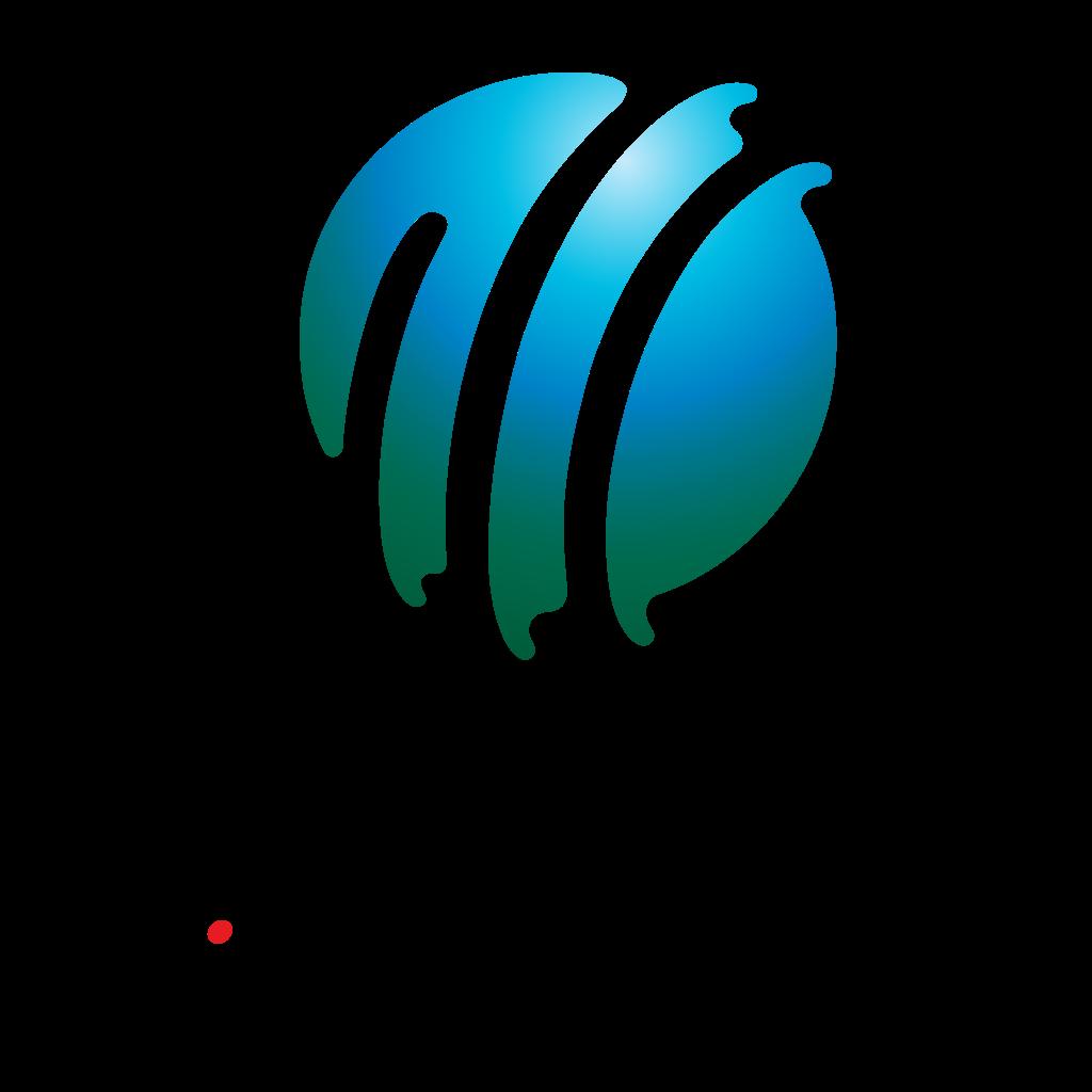 ফের পাকিস্তানে ফিরছে আন্তর্জাতিক ক্রিকেট, প্রথম ম্যাচে নেতার ভূমিকায় মুম্বাই ইন্ডিয়ান্স'র এই অভিজ্ঞ ক্রিকেটারটি 4