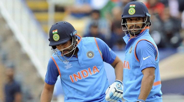 কলম্বো থেকে রাতেই দেশে ফিরে আসছেন এই ভারতীয় ক্রিকেটার 2