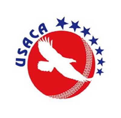 আইসিসি থেকে বিতাড়িত করে দেওয়া হল মার্কিন যুক্তরাষ্ট্র ক্রিকেট অ্যাসোসিয়েশনকে! 3