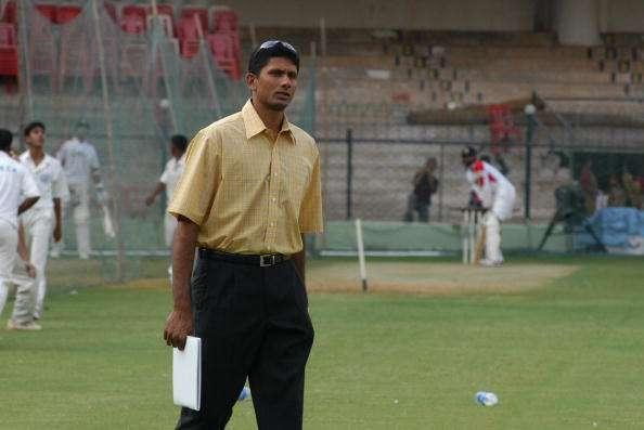 এবার কোহলিদের 'হেড স্যার' হওয়ার জন্য বোর্ডের কাছে আবেদন জানালেন এই ভারতীয় ক্রিকেটারটি! 5