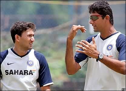 ৩ ভারতীয় ক্রিকেটারের রেকর্ড যা আপনাকে অবাক করবে 5