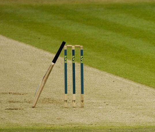 ভারতীয় ক্রিকেটে শোকের ছায়া, প্রয়াত হলেন এই বর্ষীয়ান ক্রিকেটার 1