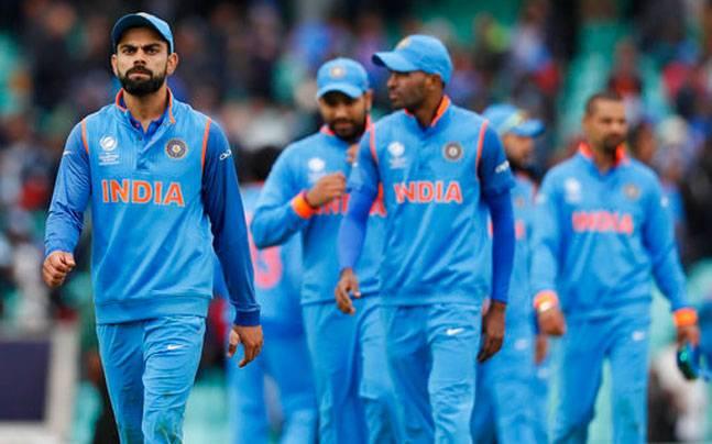 পাকিস্তানের কাছে লজ্জার হার, ভারতীয় ক্রিকেটারদের ব্যঙ্গ করে টুইট হর্ষ গোয়েঙ্কার 5