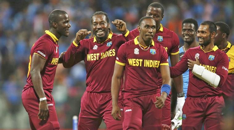 বদলে গেল ওয়েস্ট ইন্ডিজ ক্রিকেট দলের নাম, দেখে নিন নতুন নাম... 3