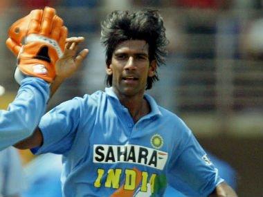 অবসরের আভাস, আগামী মরশুমে নেই সিএসকে'র প্রাক্তন ক্রিকেটার 5