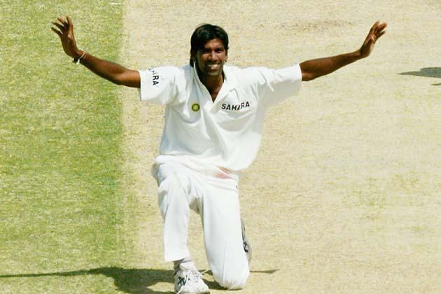 অবসরের আভাস, আগামী মরশুমে নেই সিএসকে'র প্রাক্তন ক্রিকেটার 3