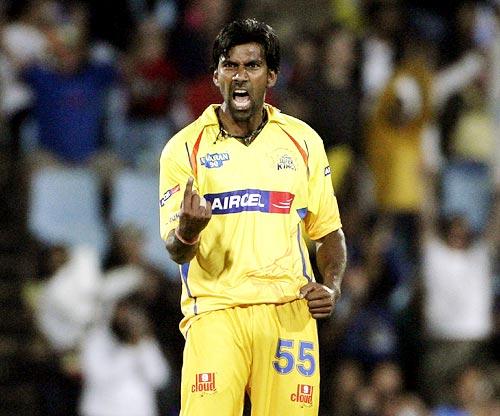 অবসরের আভাস, আগামী মরশুমে নেই সিএসকে'র প্রাক্তন ক্রিকেটার 6