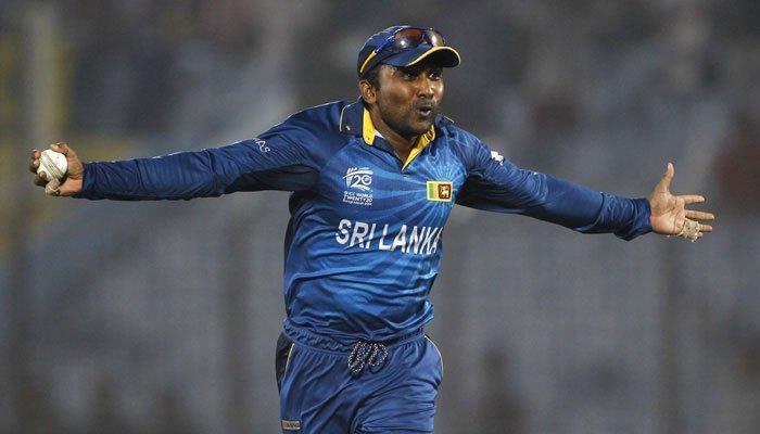 ফের পাকিস্তানে ফিরছে আন্তর্জাতিক ক্রিকেট, প্রথম ম্যাচে নেতার ভূমিকায় মুম্বাই ইন্ডিয়ান্স'র এই অভিজ্ঞ ক্রিকেটারটি 3