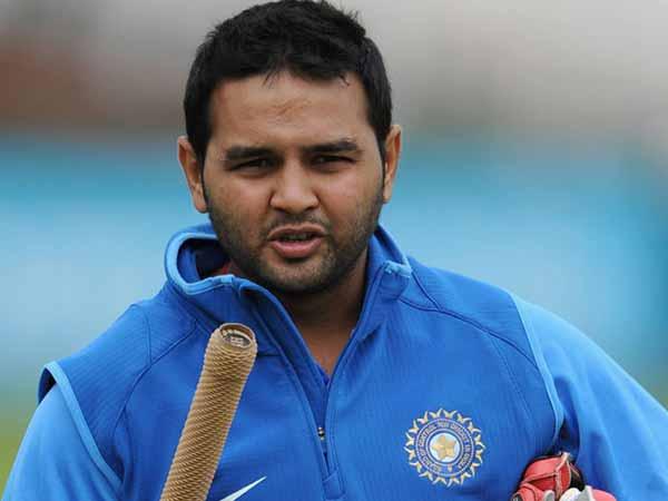উইকেটকিপিংকে 'বিদায়' জানিয়ে দিলেন এই ভারতীয় ক্রিকেটারটি! 4