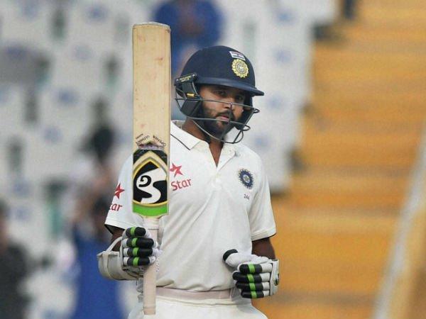 উইকেটকিপিংকে 'বিদায়' জানিয়ে দিলেন এই ভারতীয় ক্রিকেটারটি! 6