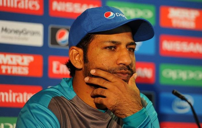 ফের পাকিস্তানে ফিরছে আন্তর্জাতিক ক্রিকেট, প্রথম ম্যাচে নেতার ভূমিকায় মুম্বাই ইন্ডিয়ান্স'র এই অভিজ্ঞ ক্রিকেটারটি 5
