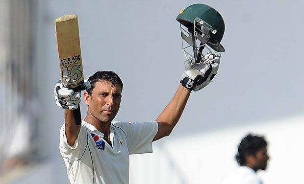 শচীন তেন্ডুলকরের বিরুদ্ধে বল বিকৃতির অভিযোগ তুললেন এই পাকিস্তানি ক্রিকেটারটি ! 5