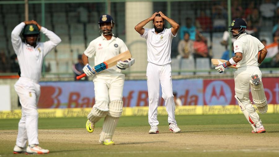 দুঃসংবাদ ক্রিকেট ভক্তদের জন্য! এই ঐতিহাসিক টেস্ট সিরিজে খেলা হচ্ছেনা ভারতের 2