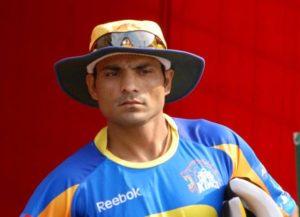 আপনি কি জানেন এই ভারতীয় ক্রিকেটাররা খেলা বাইরে বিভিন্ন সংস্থায় চাকরি করেন? তাহলে দেখে নিন - 5