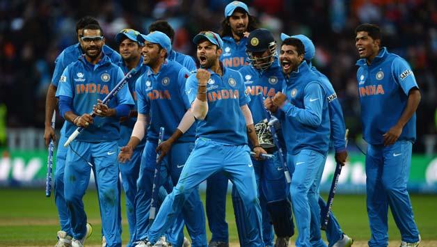 সেপ্টেম্বর থেকে ডিসেম্বরের মধ্যে ঘরের মাঠে এতগুলি আন্তর্জাতিক ম্যাচ খেলবে ভারতীয় ক্রিকেট দল! 6