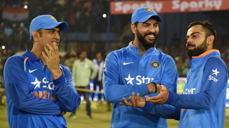 সুযোগ না পাওয়ায় ক্রিকেট থেকে অবসর নিলেন ভারতীয় ক্রিকেটার 1