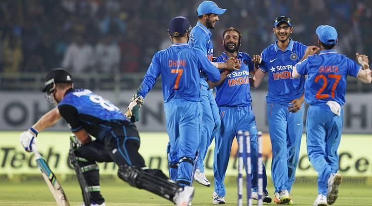 ডোপ টেস্টে পজিটিভ ভারতীয় ক্রিকেটার : WADA রিপোর্ট 5